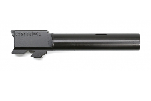 GLOCK G20C FACTORY BARREL 10MM COMPENSATED
