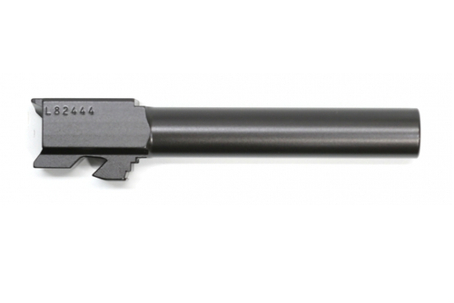 GLOCK G22 FACTORY BARREL .40 CAL