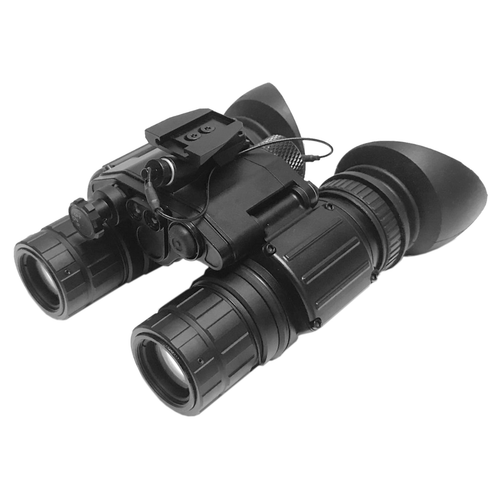 DUAL-TUBE NIGHT VISION GOGGLES PVS-31C