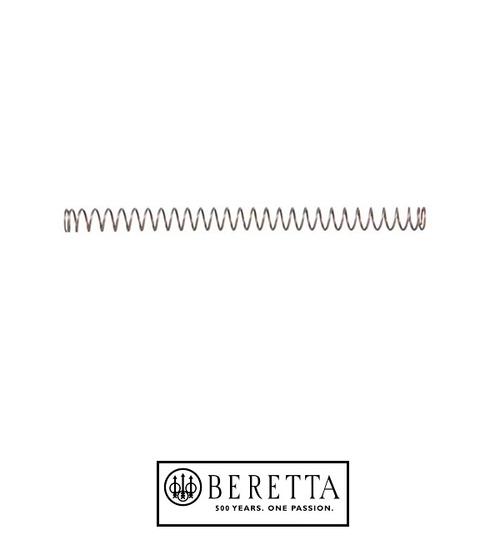 BERETTA RECOIL SPRING C90 FULL SIZE