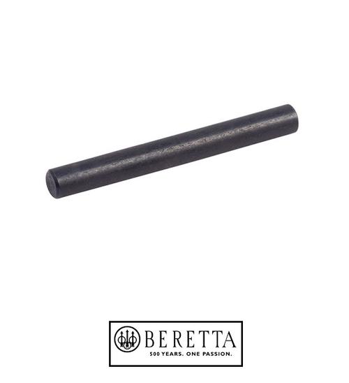 BERETTA SEAR PIN