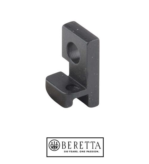 BERETTA 90-TWO - 92/96 FIRING PIN BLOCK