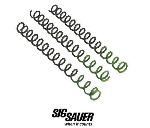SIG SAUER RECOIL SPRING SET - P220 .45ACP, P226 .40AUTO