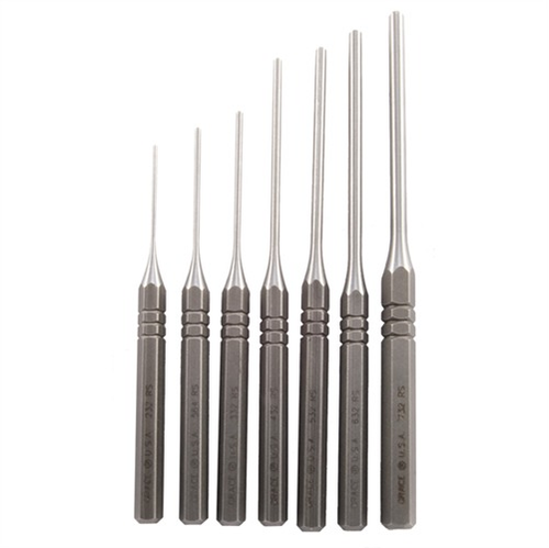 GRACE USA ROLL PIN PUNCHES