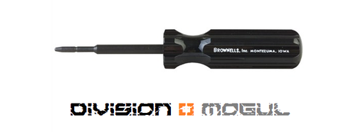 BROWNELLS 1911 MAINSPRING HOUSING PIN TOOL
