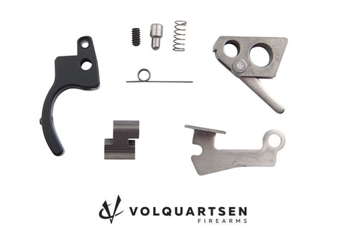 VOLQUARTSEN RUGER® MK II™ DROP-IN ACCURIZER KIT