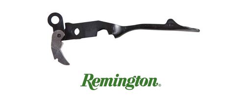 REMINGTON 870 CARRIER ASSEMBLY R/H