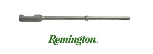 REMINGTON FIRING PIN
