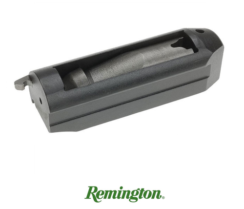 REMINGTON 870 BREECH BOLT ASSEMBLY 12 GAUGE POLICE MATTE