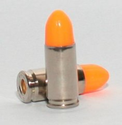ST ACTION PRO 9MM ORANGE ACTION TRAINER DUMMY ROUND