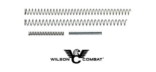 WILSON COMBAT #322 BERETTA 92F SPRING KIT