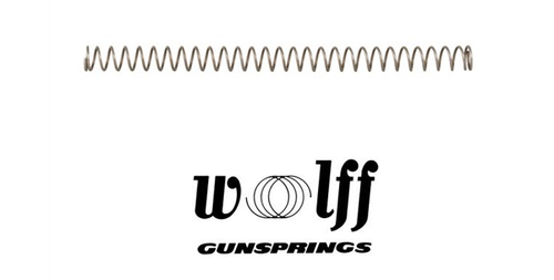 WOLFF BERETTA 92/96 13 LB RECOIL SPRING