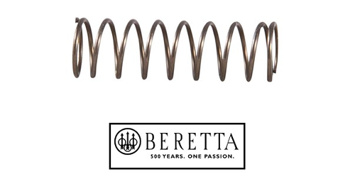 BERETTA USA FIRING PIN SPRING