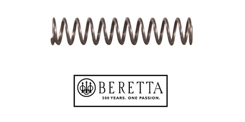 BERETTA USA SPRING FIRING PIN BLOCK 90/PX4