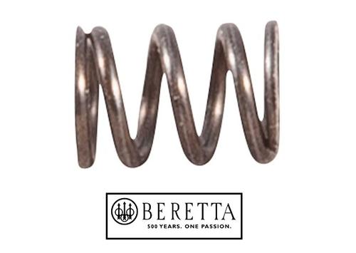 BERETTA USA SPRING EXTRACTOR