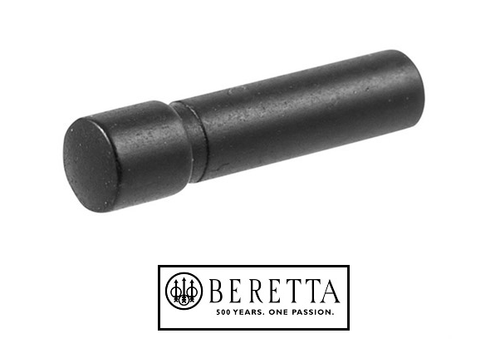 BERETTA USA PIN EXTRACTOR SERIES 80/90