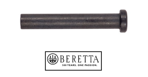 BERETTA USA PIN TRIGGER 92/S/SB/SBC/90TWO