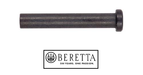 BERETTA USA PIN TRIGGER 92/S/SB/SBC/90TWO