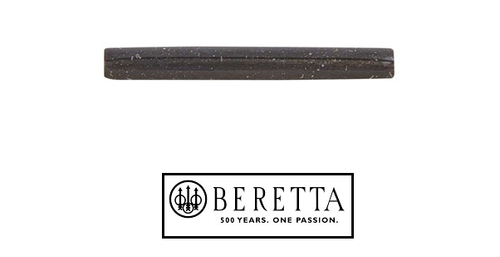 "BERETTA USA EJECTOR SPRING PIN .720"" LENGTH/.076"" DIAMETER"