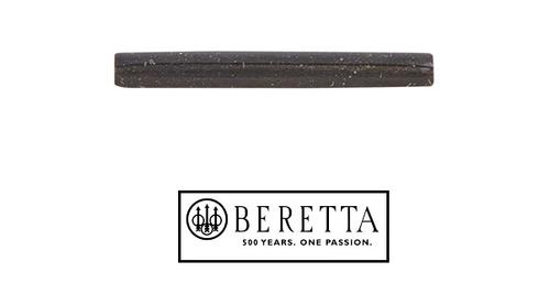 "BERETTA USA EJECTOR SPRING PIN .720"" LENGTH/.076"" DIAMETER"