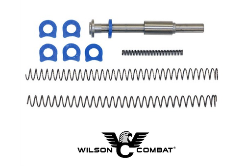 WILSON COMBAT 1911 SHOK-BUFF RECOIL SYSTEM
