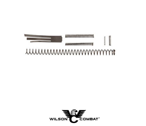WILSON COMBAT 1911 COMPLETE SPRING KIT