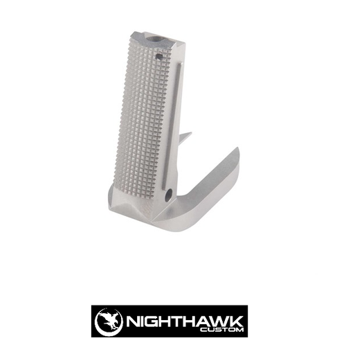 NIGHTHAWK CUSTOM 1911 MAINSPRING HOUSING AND MAGWELL