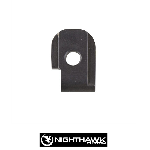 NIGHTHAWK CUSTOM 1911 FIRING PIN STOP