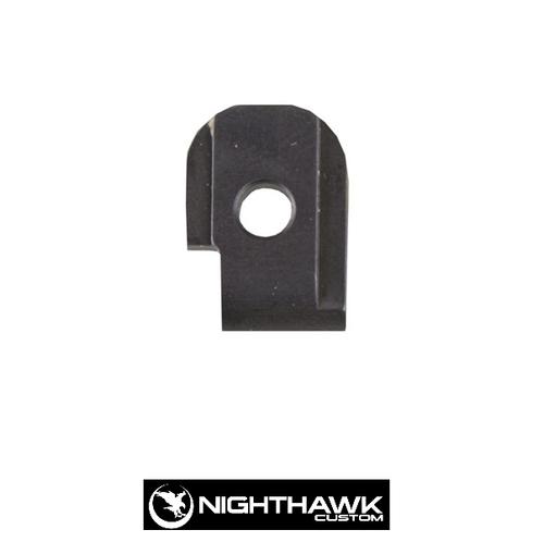 NIGHTHAWK CUSTOM 1911 FIRING PIN STOP