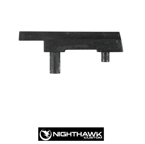 NIGHTHAWK CUSTOM 1911 EXTENDED EJECTOR 9MM/.38/.40