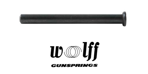 WOLFF RECOIL GUIDE ROD FOR GLOCK® 19/23