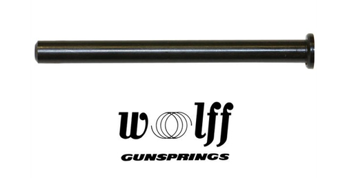 WOLFF RECOIL GUIDE ROD FOR GLOCK 17/22