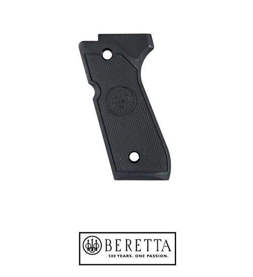 BERETTA USA GRIP, LEFT & RIGHT C90 SET