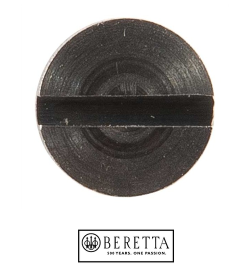 BERETTA USA SCREW GRIP M92/96 SET OF 4