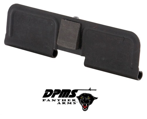 DPMS AR-15/M16 EJECTION PORT COVER