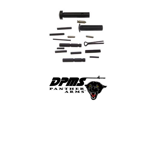 DPMS AR-15 PIN KIT