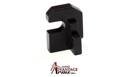 ADVANTAGE ARMS SAFETY FOR GLOCK MODELS