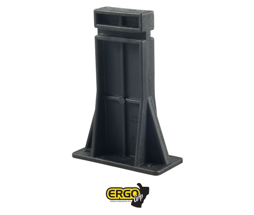 ERGO ARMORER BLOCK FOR AR15