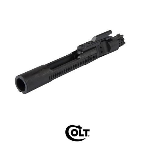 COLT M16 5.56 BOLT CARRIER GROUP