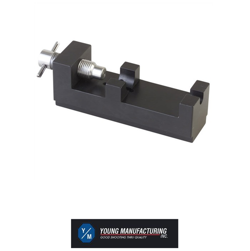 YOUNG MFG AR-15/M16 BOLT EJECTOR TOOL
