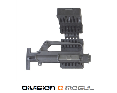 BROWNELLS AR-15/M16 UPPER RECEIVER ACTION BLOCK