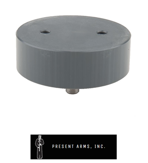 PRESENT ARMS INC SW-2 LARGE SWIVEL FOR RIFLE MAGAZINE MOUNTS