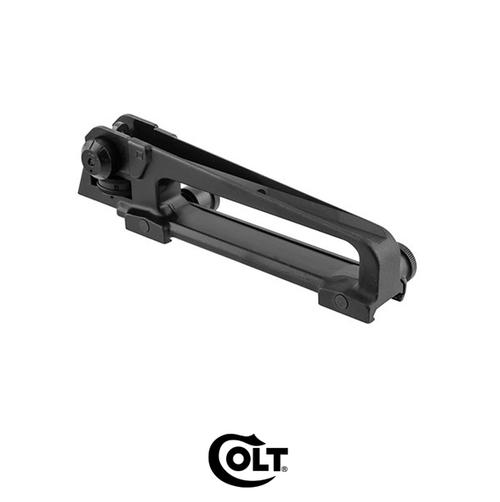 COLT AR-15 CARRYING HANDLE ASSEMBLY