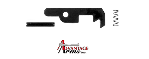Advantage Arms Extractor Kit for Glock Model 17/22 & 20/21