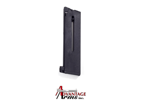 ADVANTAGE ARMS .22LR 10RD MAGAZINE FOR MODEL 1911