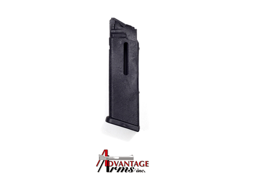 ADVANTAGE ARMS .22LR 10RD MAGAZINE FOR GLOCK 20/21 GEN 3 & 4