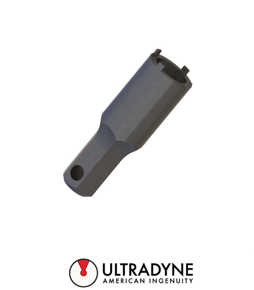 ULTRADYNE USA C4 ADJUSTMENT TOOL