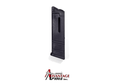 ADVANTAGE ARMS .22LR 10RD MAGAZINE FOR GLOCK 17/22 GEN 3 & 4
