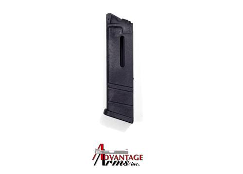 ADVANTAGE ARMS .22LR 10RD MAGAZINE FOR GLOCK 17/22 GEN 3 & 4