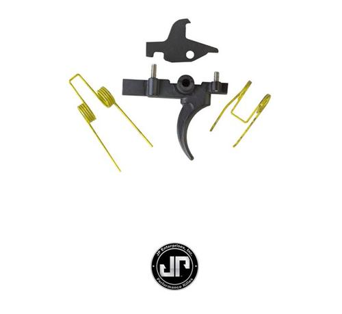 J P ENTERPRISES AR-15/ 308 AR ADJUSTABLE TRIGGER SYSTEM